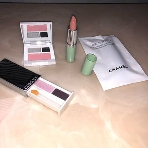 Unused Clinique bundle